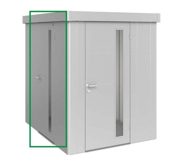 Biohort Zusatztür für Gerätehaus Neo