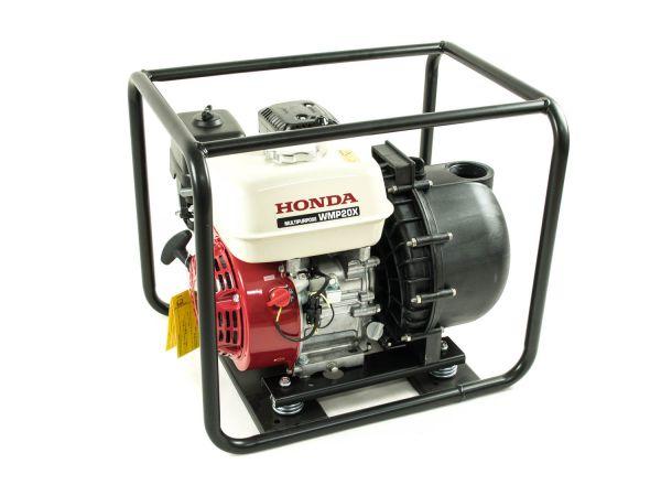 Honda Wasserpumpe WMP20X