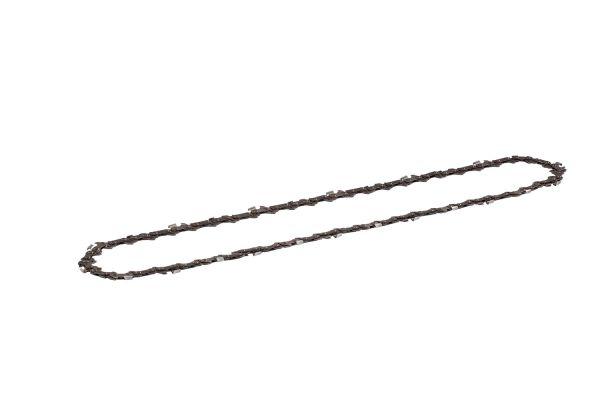 EGO 90PX – 3/8 x 1,1 mm Kette für Kettensäge CS1400E