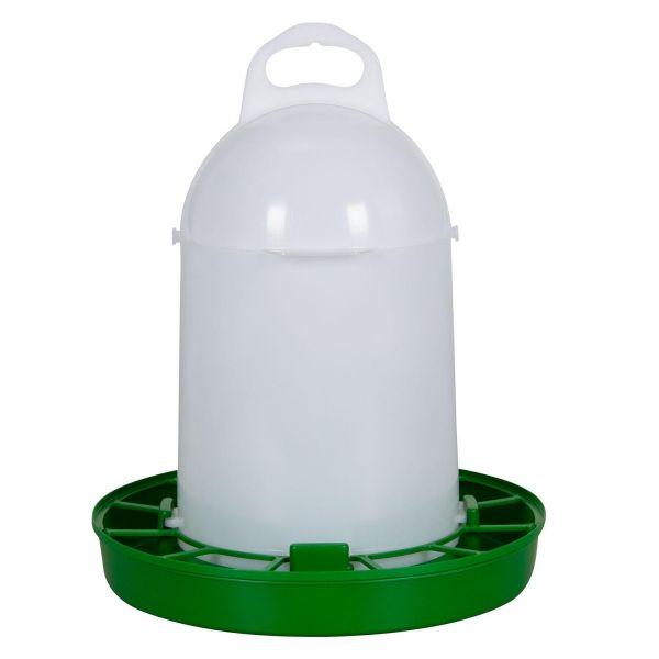 horizont Geflügelfutterautomat (4 kg)