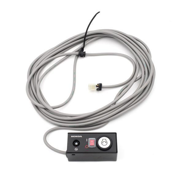 Honda Fernbedienung für Stromerzeuger EU70is E-Start (32380-Z37-860ZA)