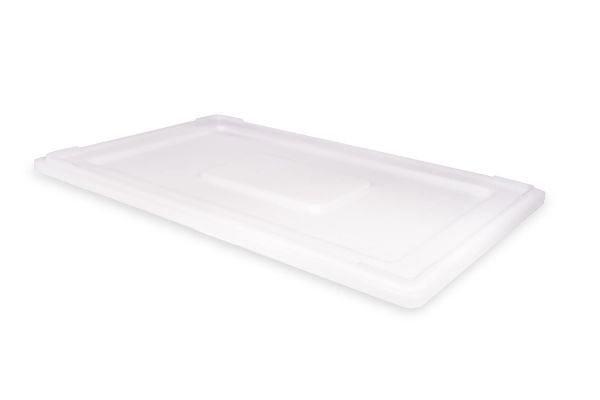 FUMOSA Deckel für Pizzaballen-Box »Profi« (60x40)