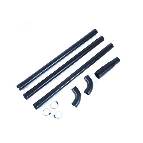 STIHL Dachrinnen-Reinigungsset für Laubbläser