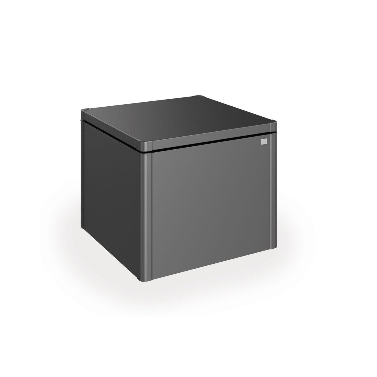 Biohort Komposter MonAmi 65026