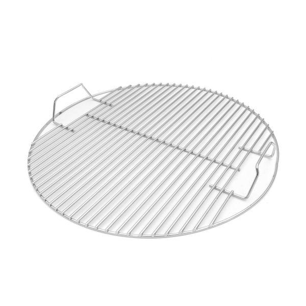 Weber Grillrost für BBQ 47 cm (8413)