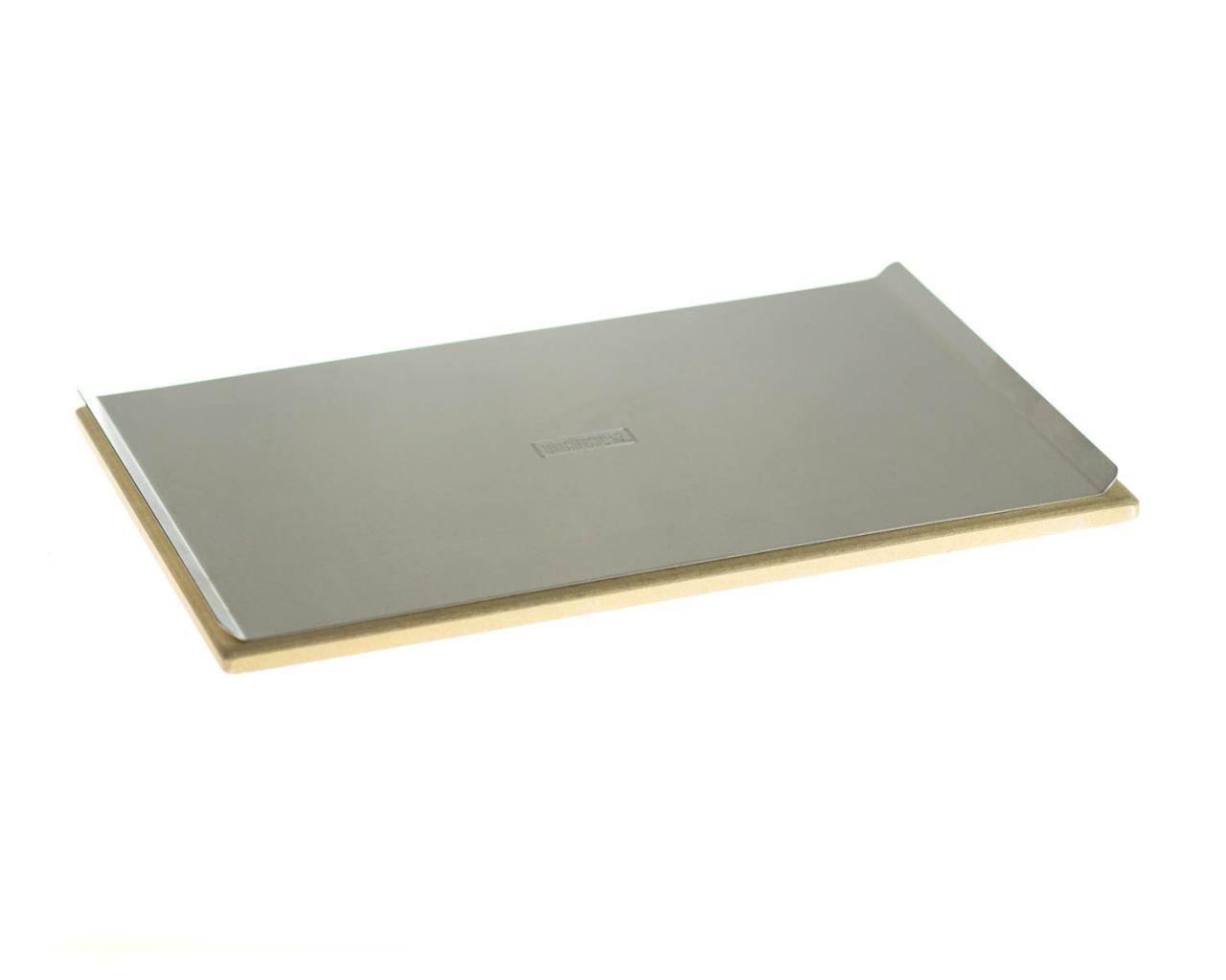 weber grill pizzastein rechteckig preisvergleich pizzastein g nstig kaufen bei. Black Bedroom Furniture Sets. Home Design Ideas