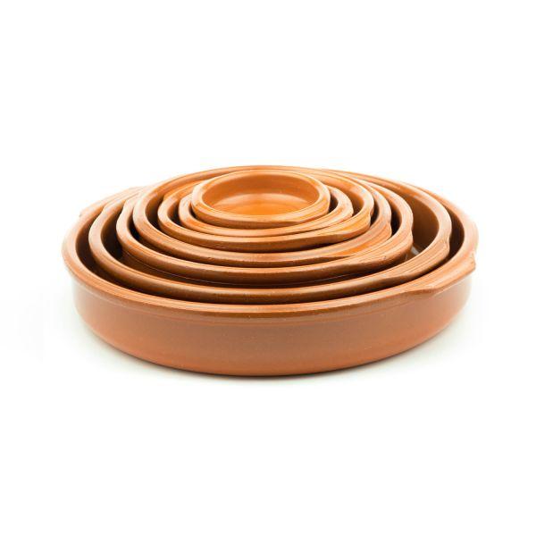 Mediterrane Keramikschale »Piataci«