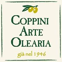Coppini Arte Olearia