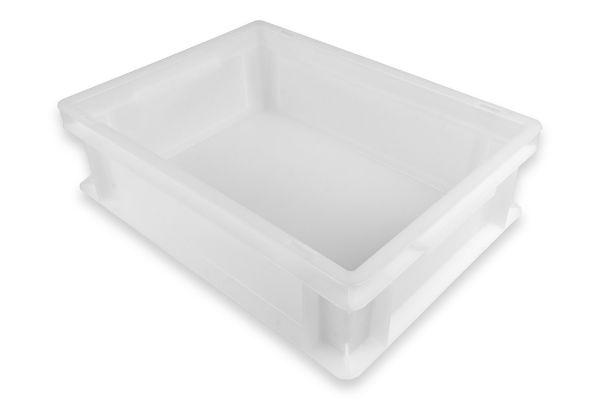 Gi.Metal Pizzaballen-Box