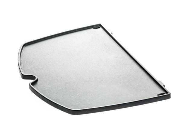 Weber Grillplatte 6559 für Q 200/2000-Serie