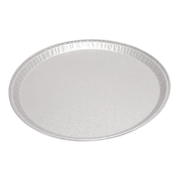 Muurikka Tropfschalen für Elektro-Grill (5 Stück)