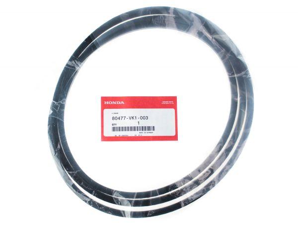 Honda Riemen 80477-VK1-003 für HF2417 oder HF2622