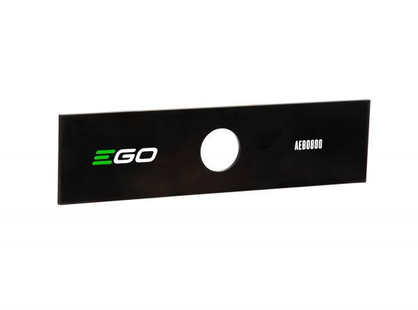 EGO Ersatzklinge für Rasenkantenschneideraufsatz EA0800