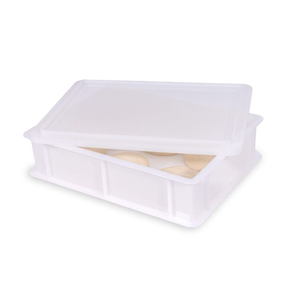 FUMOSA ital. Pizzaballen-Box Set »Home« (40x30)