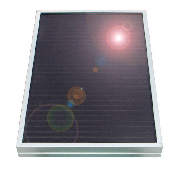 horizont Solarkit 2 W