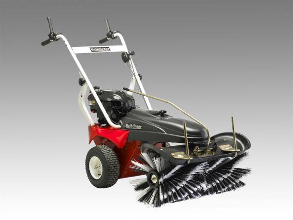 Tielbürger Kehrmaschine TK 36 Professional