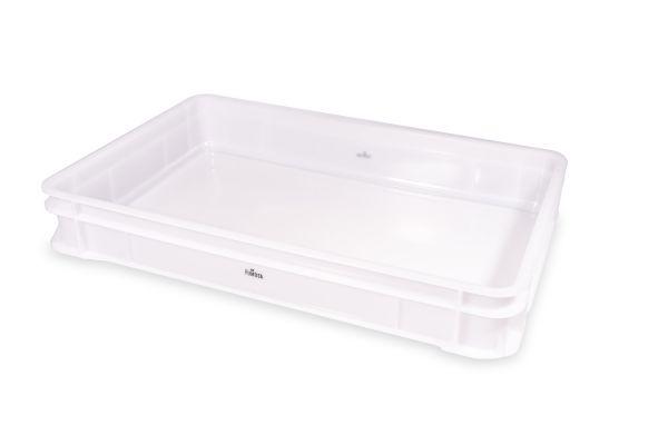 FUMOSA Pizzaballen-Box »Profi« (60x40)
