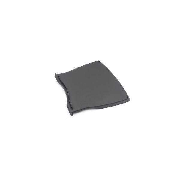 Weber 80393 Seitentisch für Q 300-/ 3000 Serie