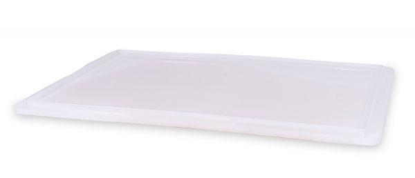 FUMOSA Deckel für ital. Pizzaballen-Box »Profi« (60x40)