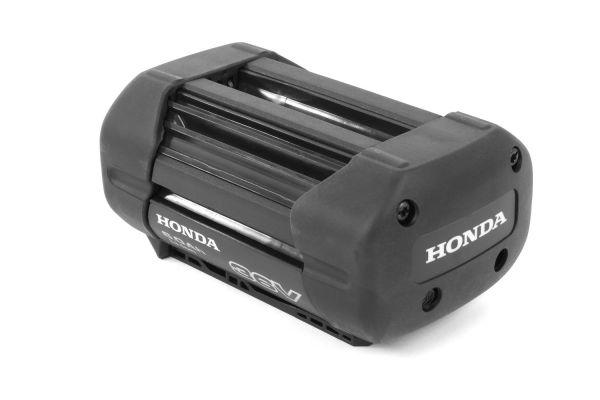 Honda DP 3660 XA Lithium-Ionen Akku