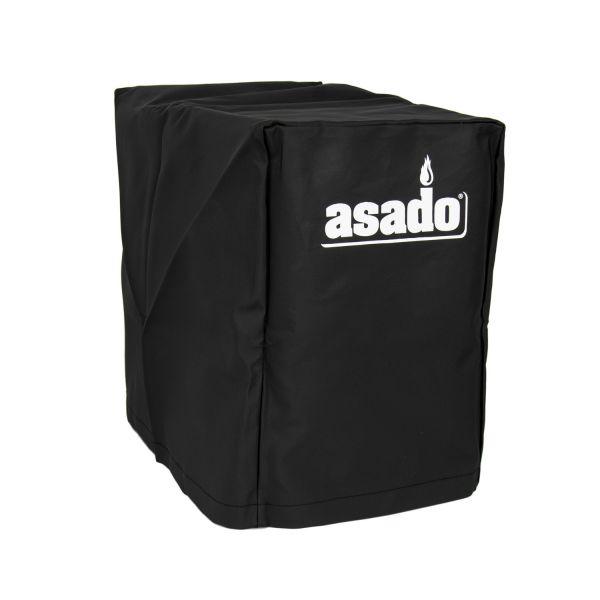 Asado Abdeckhaube für Asado 800 compact Oberhitzegrill