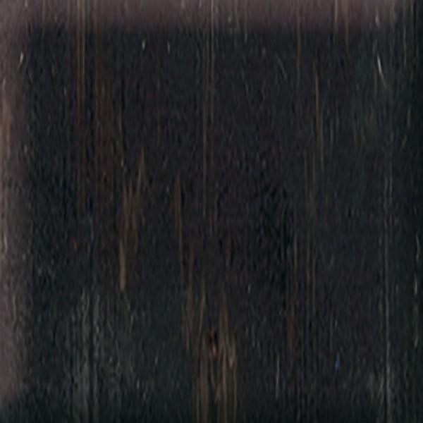 Enkaustik-Malblock 45x25x10mm ca. 10g schwarz