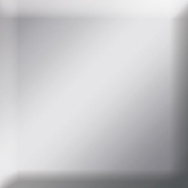 Fotokarton 300g/m² 50x70cm 10 Bl. silber glänzend