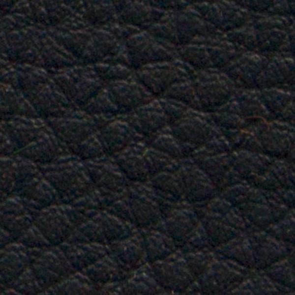 Veganes Leder ca. 0,9-1mm 50x70cm schwarz 20% Polyethersulfon, 2% Polyurethane, 78% Polyvinylchlorid