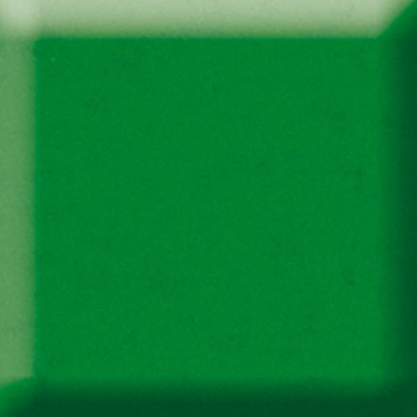 Wachsplatten 0,5mm 20x10cm 2 St. hellgrün