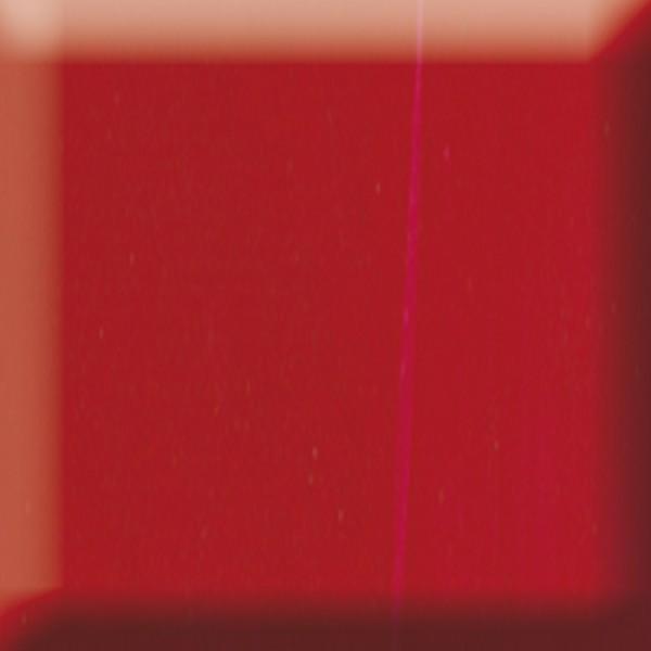 Enkaustik-Malstift 85mm dunkelrot
