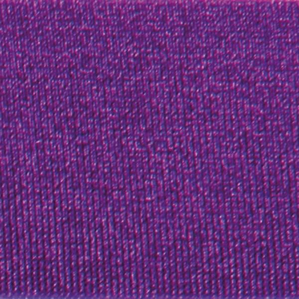 Lycra-Band elastisch 2cm 2m lila Elasthan