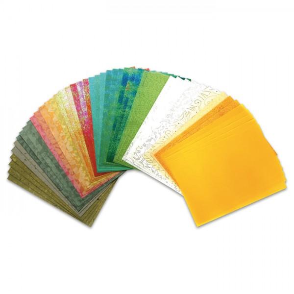 Kreativpapier DIN A4 1,8kg ca. 125 Bl.