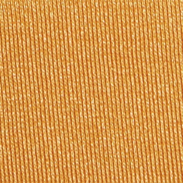 Lycra-Band elastisch 2cm 2m topas Elasthan
