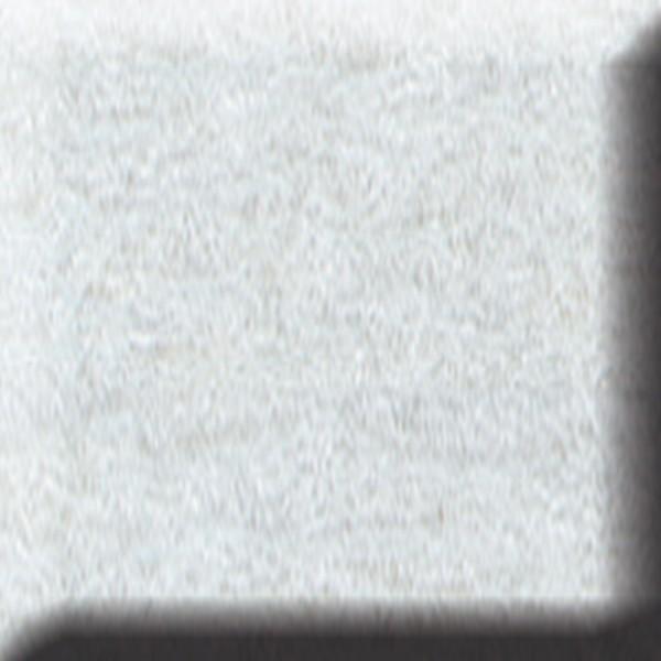 Bastelkrepp 38g/m² 0,5x2,5m hellgrau