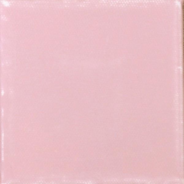 Chalky Vintage-Look Kreidefarbe 250ml antikrosa