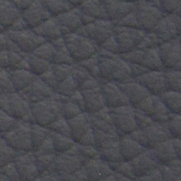 Veganes Leder ca. 0,9-1mm 50x70cm grau 20% Polyethersulfon, 2% Polyurethane, 78% Polyvinylchlorid
