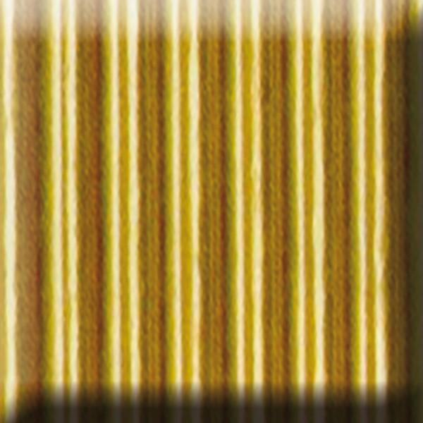Bastelwellpappe 260g/m² 50x70cm 10 Bl. gold