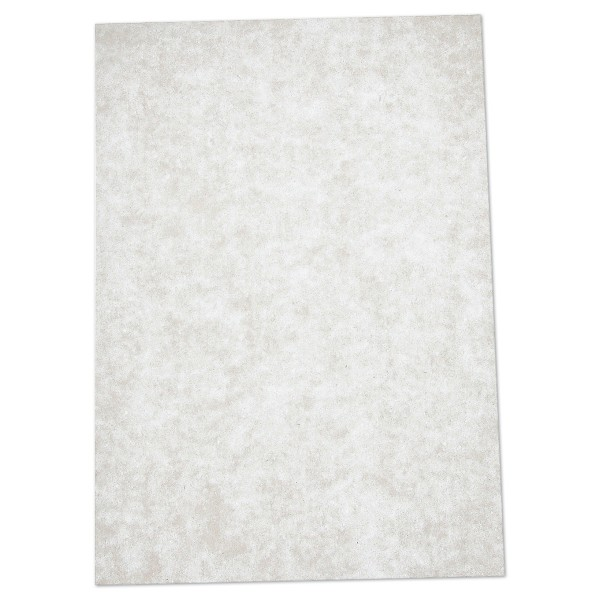Recycling-Kraftpapier A4 500 Bl. weiß 100g/m²