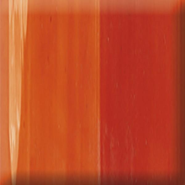 Enkaustik-Malblock 45x25x10mm ca. 10g kastanienbraun