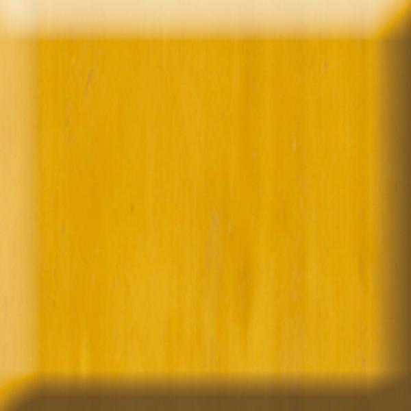 Enkaustik-Malstift 85mm ocker