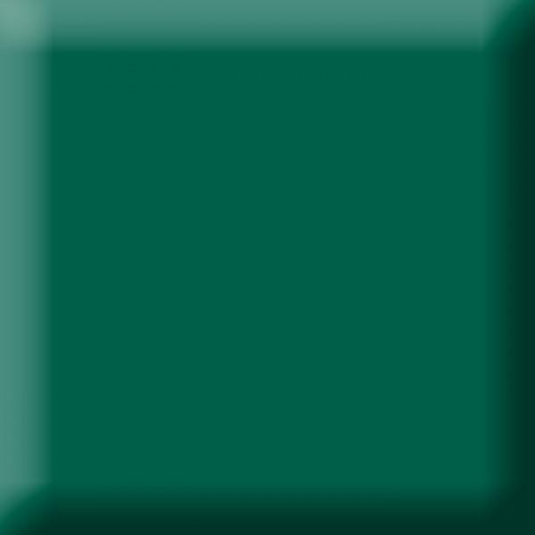 Tonpapier 130g/m² 50x70cm 10 Bl. tannengrün