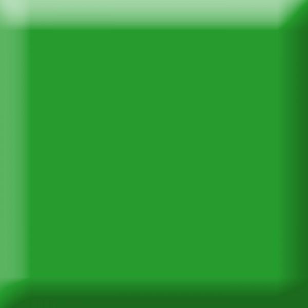 Fotokarton 300g/m² 50x70cm 10 Bl. smaragdgrün