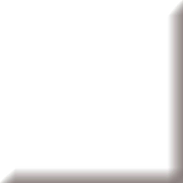 Enkaustik-Malblock 45x25x10mm ca. 10g weiß