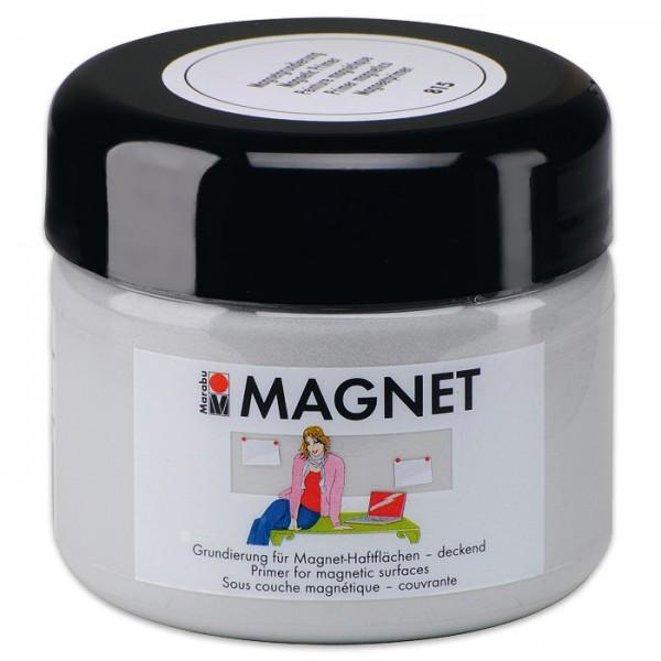 Marabu Magnetgrundierung 225ml