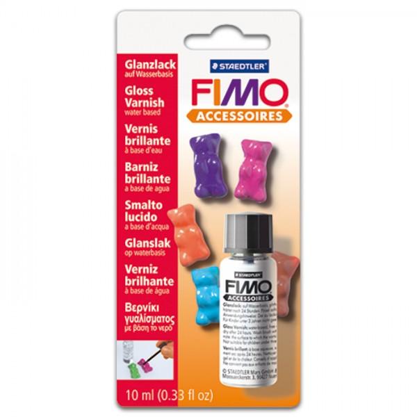 Staedtler FIMO Glanzlack 10ml