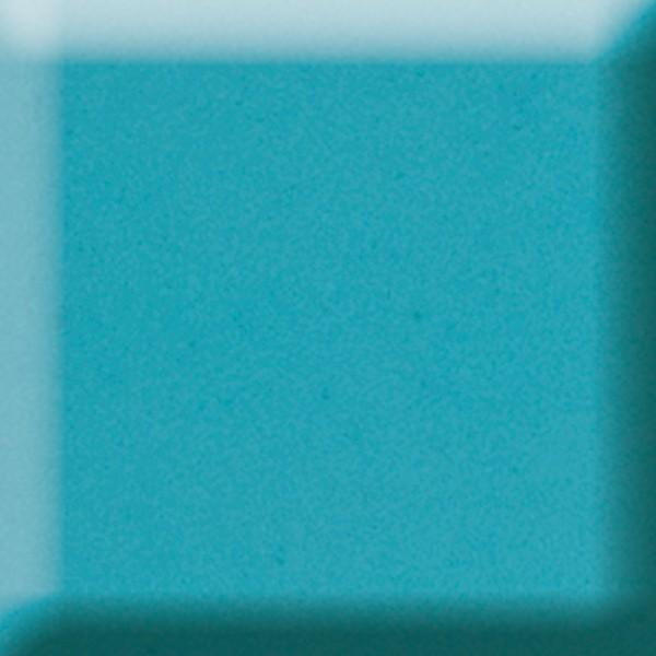 Wachsplatten 0,5mm 20x10cm 2 St. pastellblau