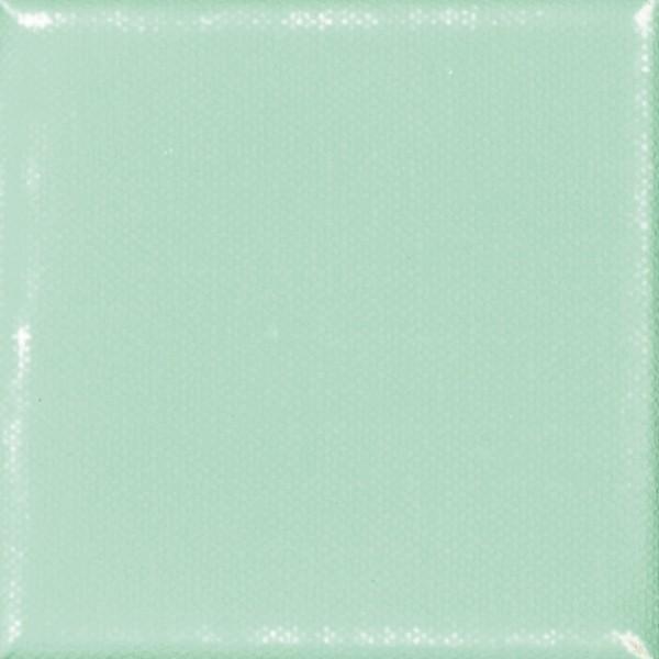 Chalky Vintage-Look Kreidefarbe 250ml aqua