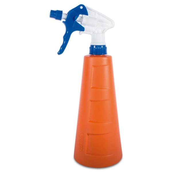 Profi-Zerstäuberflasche für 750ml Flüssigkeit Polyethylen