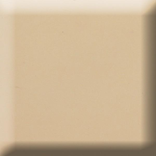Wachsplatte 0,5mm 20x10cm metallic goldfarben