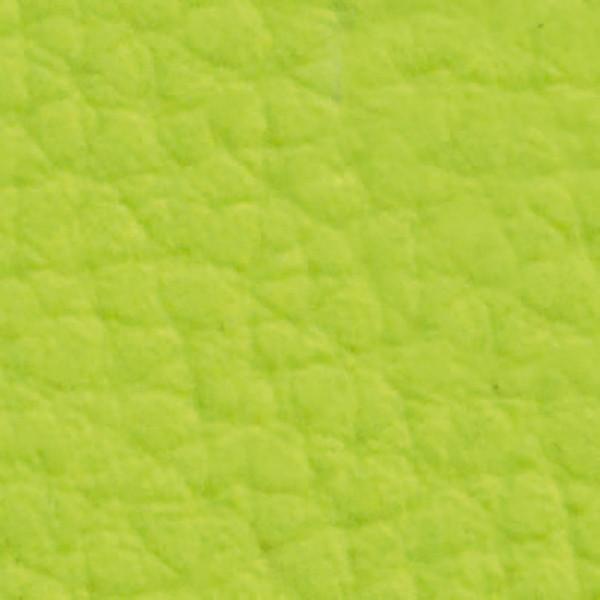 Veganes Leder ca. 0,9-1mm 140cm kiwi 20% Polyethersulfon, 2% Polyurethane, 78% Polyvinylchlorid